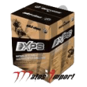 Box Revision, SEA-DOO, 5W40 BRP ( 4-strokes) 130hp.155hp.185hp.215hp.255hp.260hp