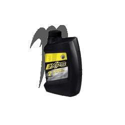 BRP. Huile Racing Synthétique 2 Temps XPS 0,946 Litres Carburateur/ Di/ RFi