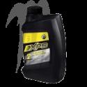 Synthetic Racing Oil 2 strokes XPS, 0,946 Liters, Carburetor / Di / RFi
