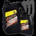 Synthetic Racing Oil, 4 stroke XPS , 3,785 Liters , 5W40 ( all model)