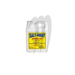 BRP . salt-away 0.946 ml