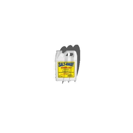 Stop sel salt-away 0.946 ml