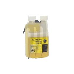 BRP. Stabilisateur d'essence HIVERNAGE toutes marques