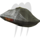 Covering transportation Covercraft Black, Sea Doo RXP-X-255hp (2008-2011)
