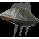 Covering transportation Covercraft Black, Sea-Doo RXP-215hp (2004-2008)