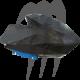 Covering transportation Covercraft Black, Yamaha FX-HO (2009-2011)