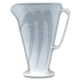 Measuring Cup ,Ratio Rite