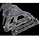 PRO-SLINGS . Lifting Clamp Kit for Yamaha 2 & 4 stroke