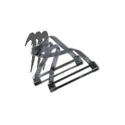 PRO-SLINGS . Kit Pince de Levage pour Yamaha 2 & 4 temps
