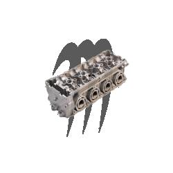SBT USA. Standard Cylinder Exchange Program, Kawasaki 1200cc (STX-12F.) (on Order)