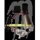 PRO-MOTORS. Kit Réparation de Pompe à Essence, Seadoo 951-Di. BRP