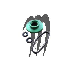 Kit de réparation de valve Seadoo 951cc