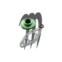 Kit de réparation de valve Seadoo Challenger/ GSX/ GTX/ SPX/ XP