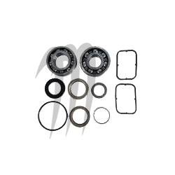 Kit turbine Yamaha FX Cruiser HO/ FZR/ FZS/ FXHO (2009-2013)