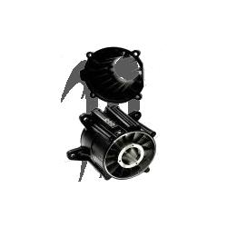 Magnum - Pump Solas Race Pump + Nozzle 14-V.159mm Riva