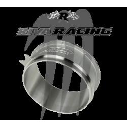 Bague Usure Inox Spark Riva Racing