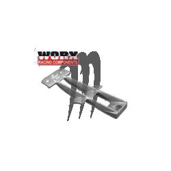 Ecope à pelle WORX Seadoo GTI-rental/ GTI-130/ GTI-SE-155/ GTS/ GTR-215
