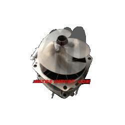 RIVA RACING. Hélice Racing pour Pump Racing FZR/ FZS/ SHO (Riva-Solas 160mm)