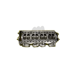 Culasse Complète Cylindre Kawasaki ULTRA-250X/ ULTRA-260X (origine)