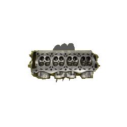 KAWASAKI-USA. Culasse Complète Cylindre ULTRA-250X/ ULTRA-260X (origine)