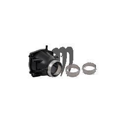Nozzle Réducteur Riva PRO-SERIE FX-SHO/ FZR/ FZS