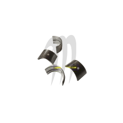 Kit coussinets de balancier de vilebrequin Seadoo