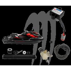 RXP-X 260 Stage 1 Kit