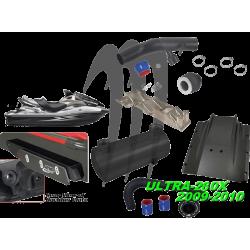Ultra 260X Stage 1 Kit