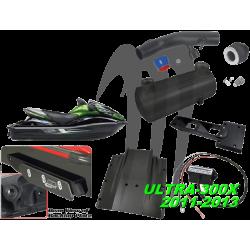 Ultra 300X Stage 1 Kit