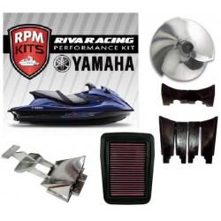 VX110 RPM Kit