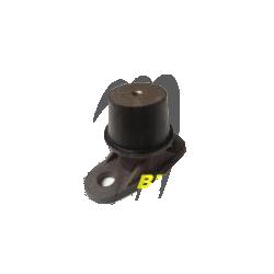 Silent block moteur avant SeaDoo GTX-4TEC/ GTI-4TEC/ RXP/ RXT/ RXT-X/ RXP-X