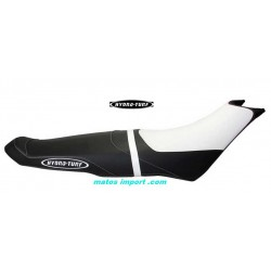 HYDROTURF. Housse de selle, SPARK 3 places