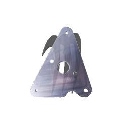 SBT USA .Outil d'alignement Moteur pour Seadoo Spark (tout modele)