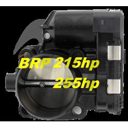 BRP- Sea-Doo Throttle Body 4-Temps
