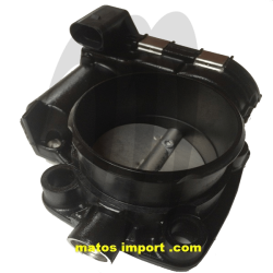 BRP. Throttle Body Electronics Seadoo (2010-2016)