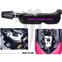 RIVA Sea-Doo Spark Cold Air Intake