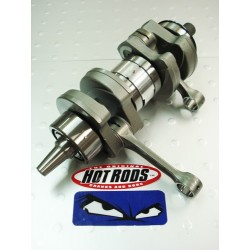 Vilebrequin Yamaha 650cc / 701cc / 760cc (Complet et Neuf) Hot Rods