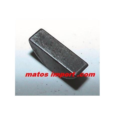 Yamaha OEM Part 90280-16053-00