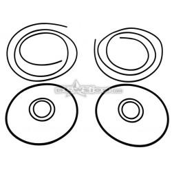 BLOWSION. Kit O-Ring pour Culasse Blowsion