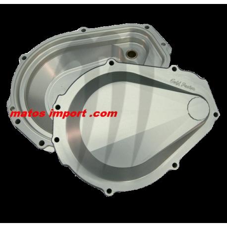 Billet  Ignition Cover  aluminium 6061,Yamaha, Super-Jet ( 1996-2012)