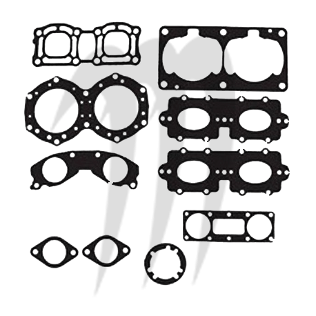 Pochette joint haut moteur 64X Yamaha 760cc