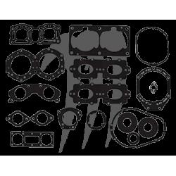 GASKET-TEC. Kit Complet Joint Moteur Yamaha 760cc 64X