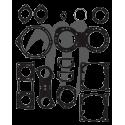 Pochette complète joint moteur 66E Yamaha 800cc