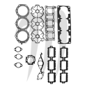 Engine gasket kit , 1100cc ,63M
