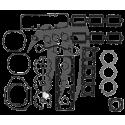 Pochette complète joint moteur 63M Yamaha 1100cc