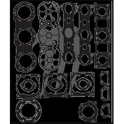 Engine gasket kit, 1300R ,60T