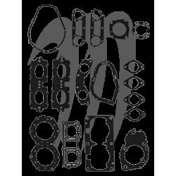 Pochette complète joint moteur 62T Yamaha 701cc