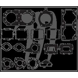 Pochette complète joint moteur 800cc Kawasaki