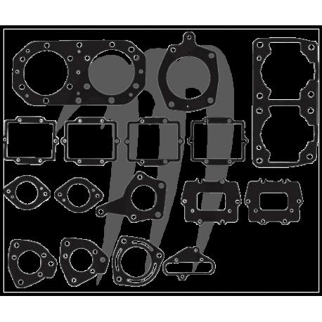 Pochette complète joint moteur Kawasaki 800cc