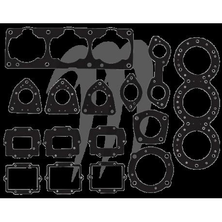 Engine gasket kit, 1100cc